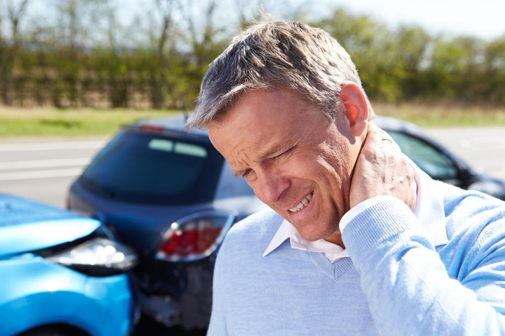 Chiropractic For auto accident injuries at Beyond Medical Altamonte Springs, FL