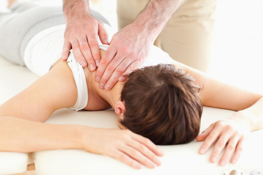 massage therapy questions answered by Beyond Medical